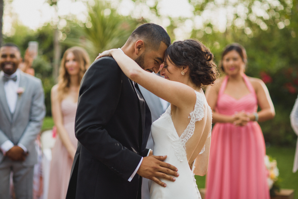 067 Hartley Botanica Wedding Photography Cotton Love Studios.jpg
