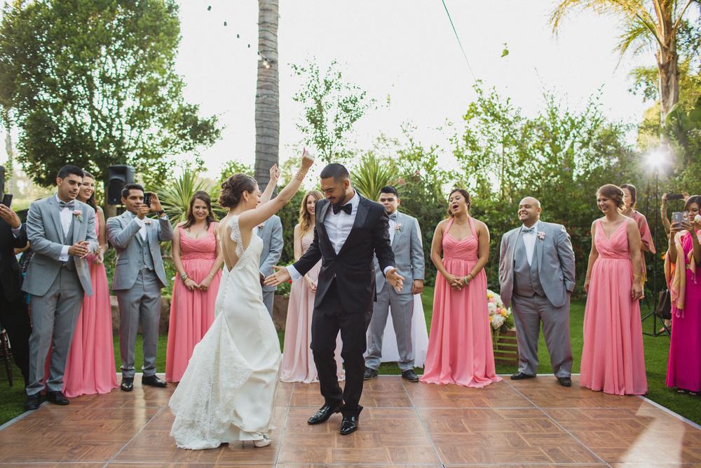 066 Hartley Botanica Wedding Photography Cotton Love Studios.jpg