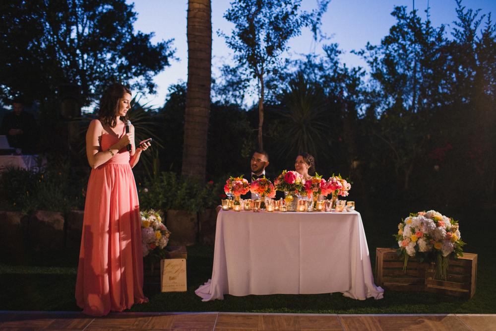 071 Hartley Botanica Wedding Photography Cotton Love Studios.jpg