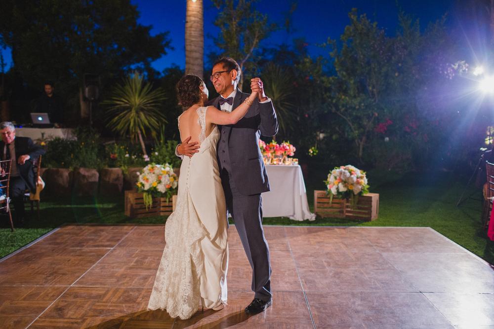 075 Hartley Botanica Wedding Photography Cotton Love Studios.jpg