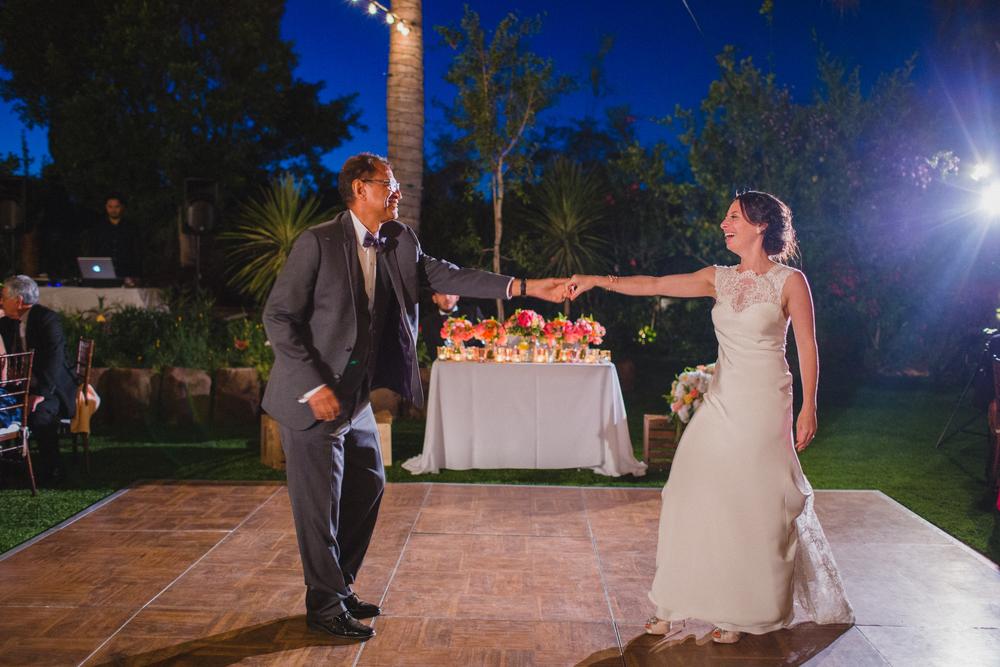 076 Hartley Botanica Wedding Photography Cotton Love Studios.jpg