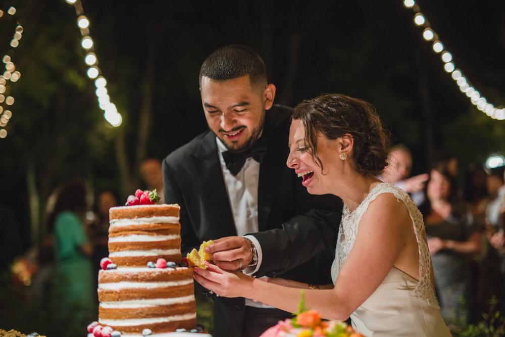 080 Hartley Botanica Wedding Photography Cotton Love Studios.jpg