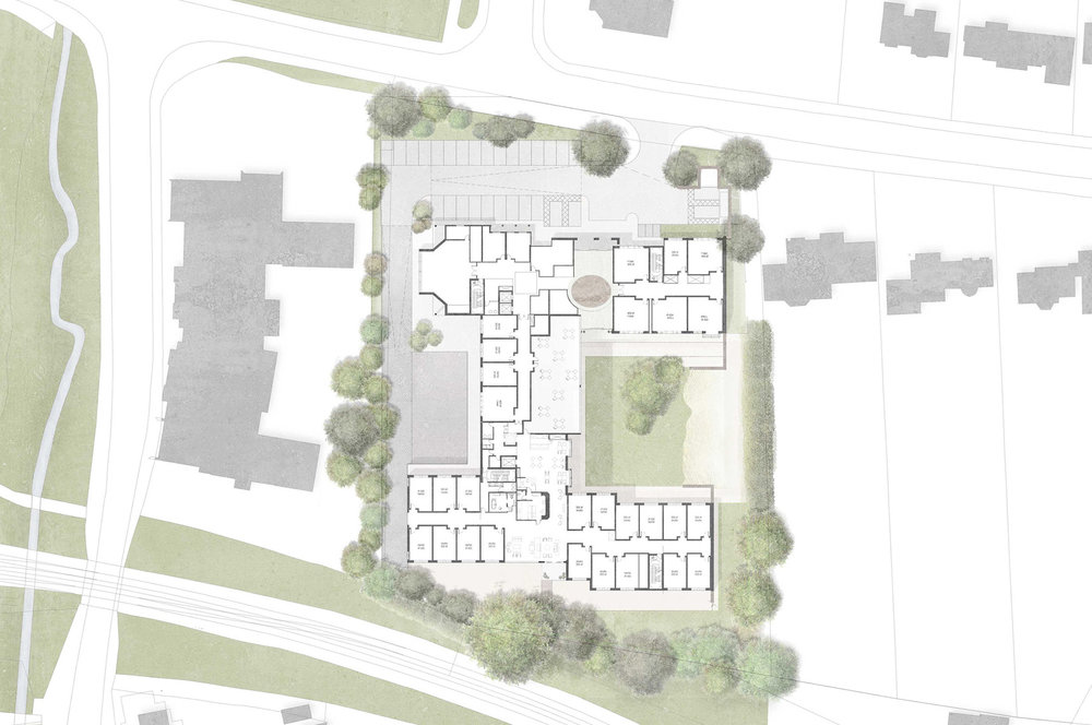 01_TGG Loughton _Plan Site context.jpg