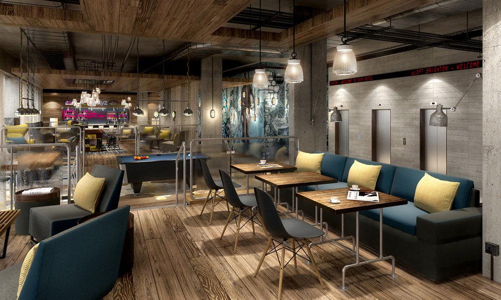 160_lounge-03 v1.jpg