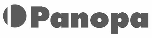 Panopa