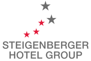 Steigenberger_Hotel_Group_Logo.png