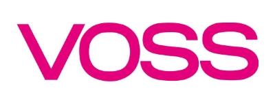 voss_logo_web.jpg