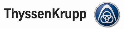 ThyssenKrupp_logo.jpg