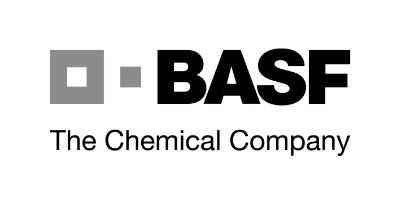 BASF_LOGO.jpg