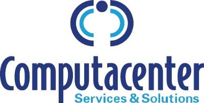 computacenter logo transparent.jpg