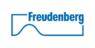 freudenberg logo transparent.jpg