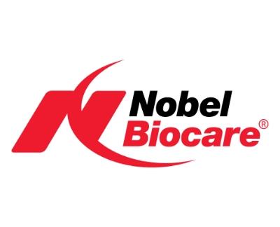 nobel biocare transparent.jpg