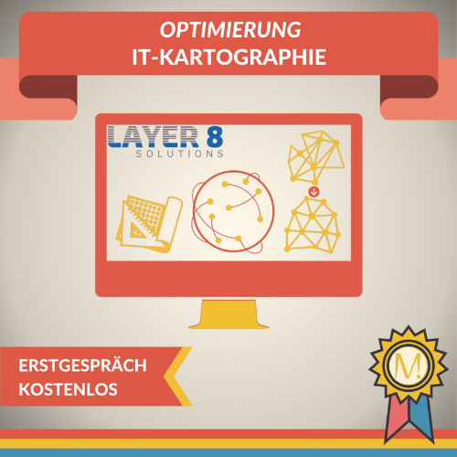 IT Kartographie layer 8 Kierspe christlich