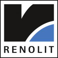 RENOLIT_Logo_cn_21_rgb-200x300.png