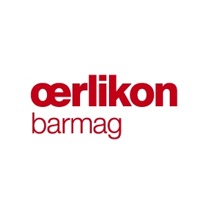 Logo-oerlikon-barmag.jpg