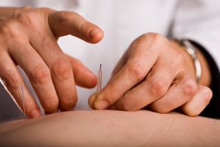 Acupuncture profoundly affects the circulatory and neurological systems, helping athletes improve strength, power, and endurance while also reducing recovery time.