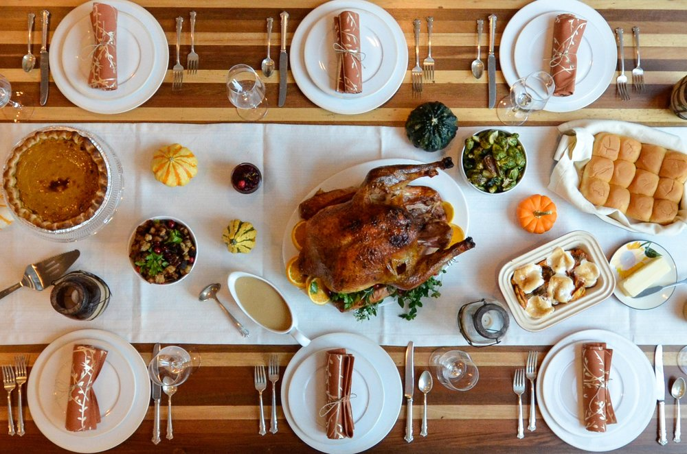 Thanksgiving_Table001.jpg