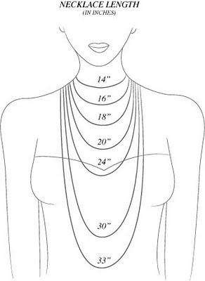necklace_lengths.jpg