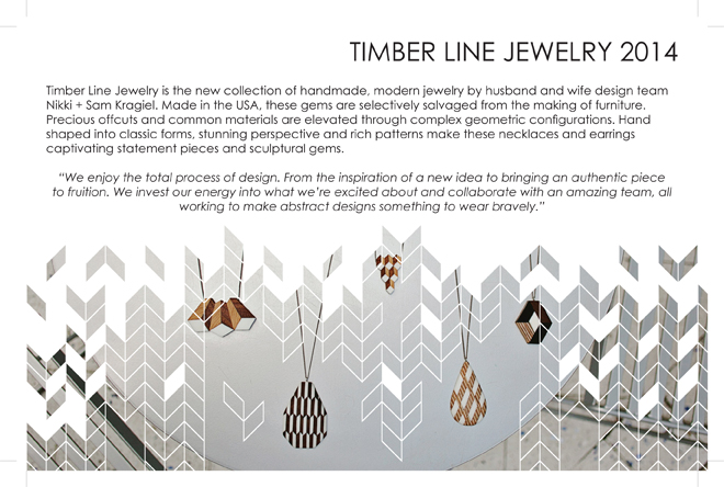 TLJ catalog 8-8-14 print-3.jpg
