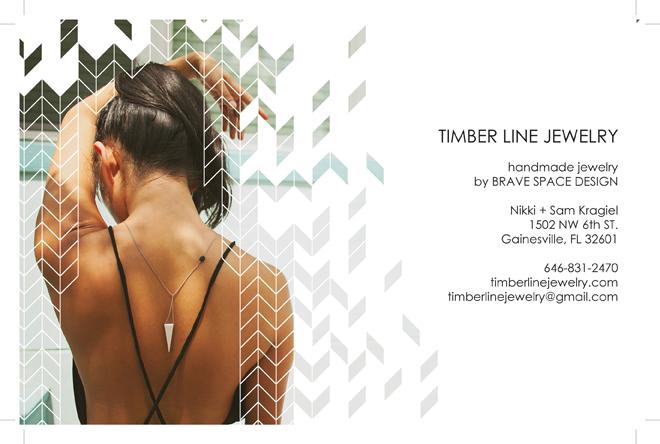 TLJ catalog 8-8-14 print-12.jpg