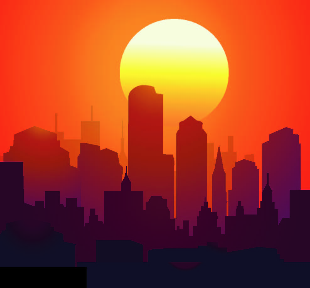 Bos-sunrise-illustration.jpg