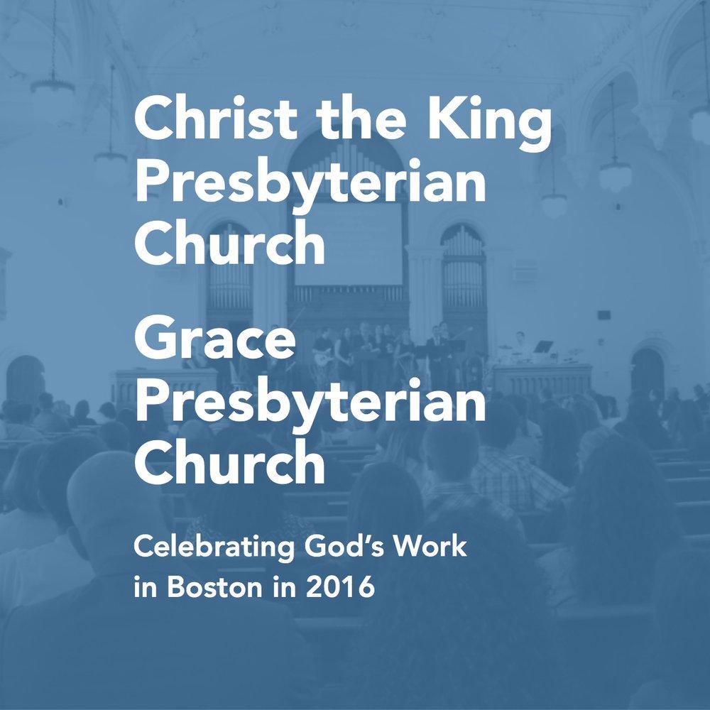CTK-Grace 2016 Ministry Report.jpg