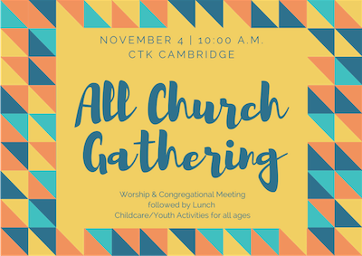 November+4+all+church.png