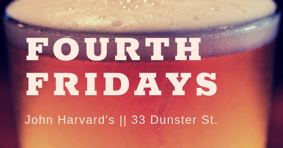 Copy of Fourth Fridays for CTK Stories.jpg