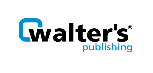 Walter's Publishing