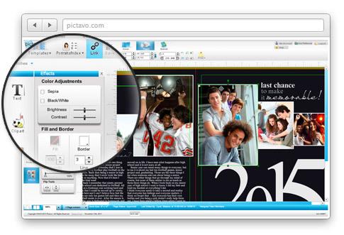 pictavo-web-1.jpg