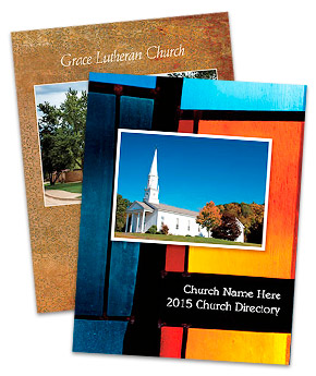 church directories walter s publishing