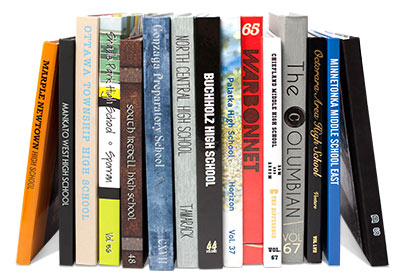 5-book-stack-sm.jpg
