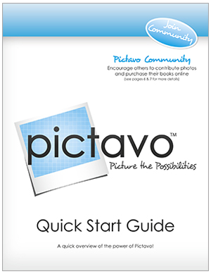 WP4379_Pictavo_QuickStart.png