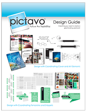PictavoLegacy_Design_Guide.jpg