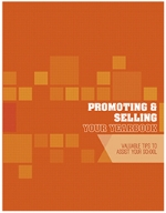 WP7326 Promote Cover.jpg
