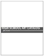 WP8393 HS catalog.jpg