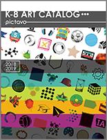 WP9394 Art Catalog.png