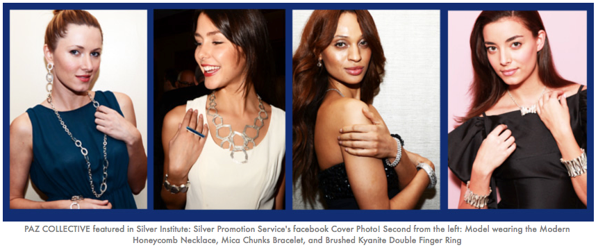 silver promo fb cover photo web.png