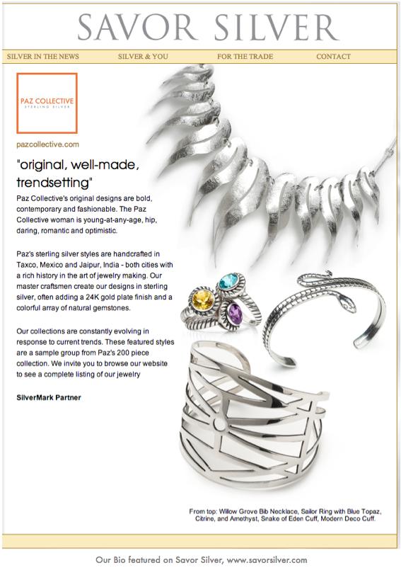 savor silver bio web.png