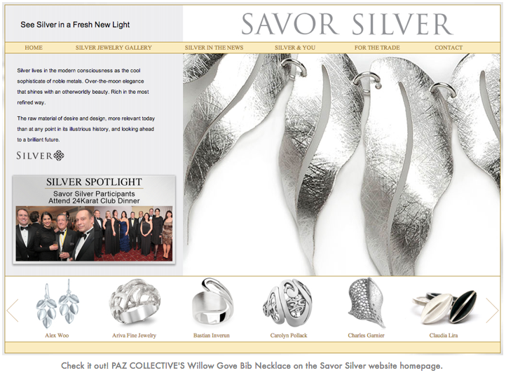 savor silver homepage web.png