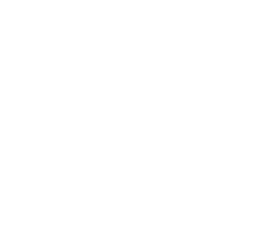 Taste of Prague Food Tours