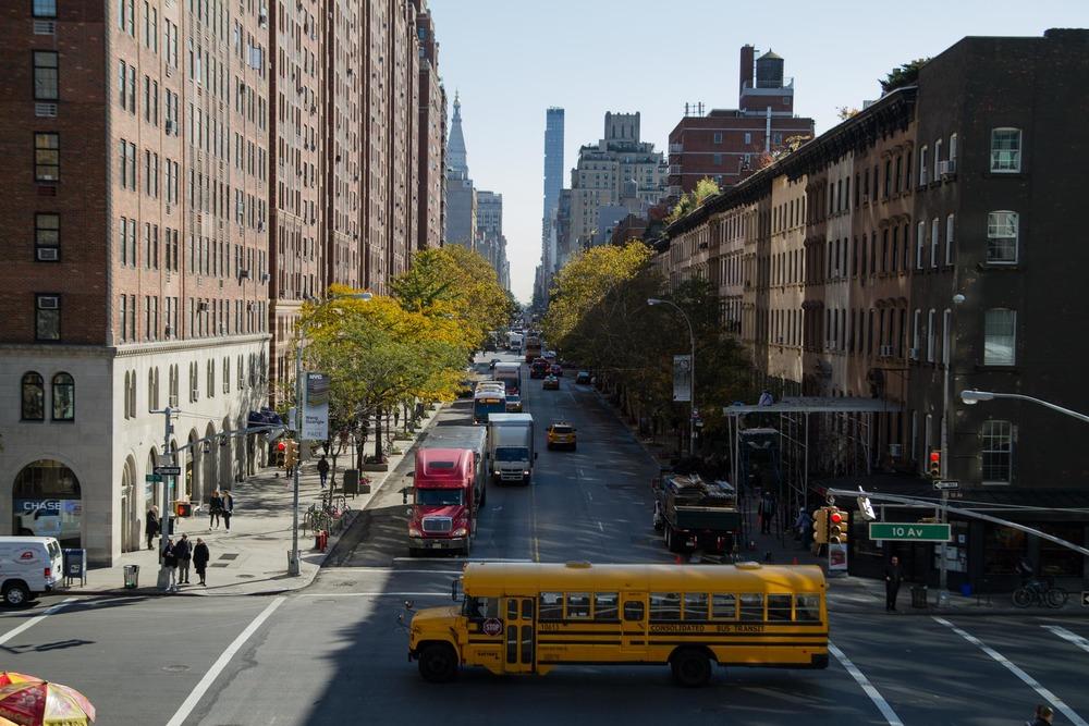 NYC-04847.jpg