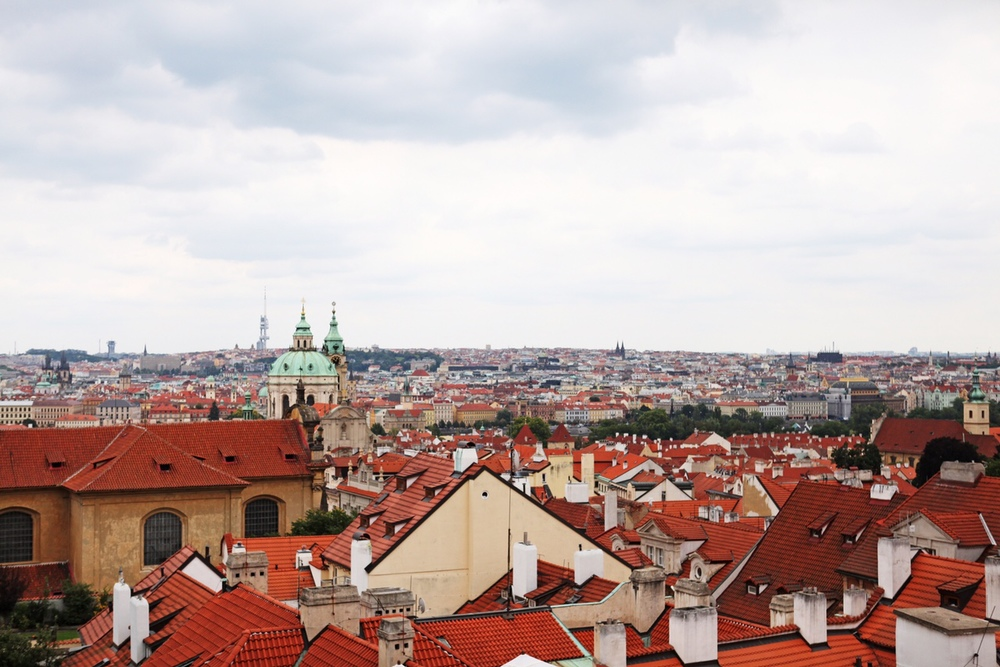 One-day in Prague: Best things to do in Prague?