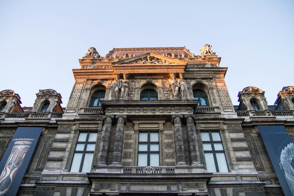 Our Paris Trip Taste Of Prague Food Tours