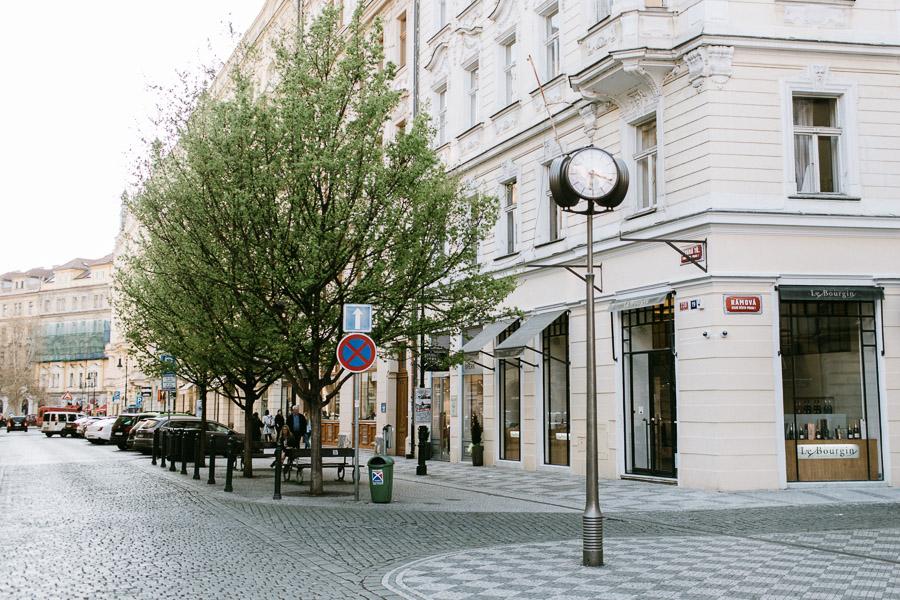 Dlouha-street-Prague.jpg