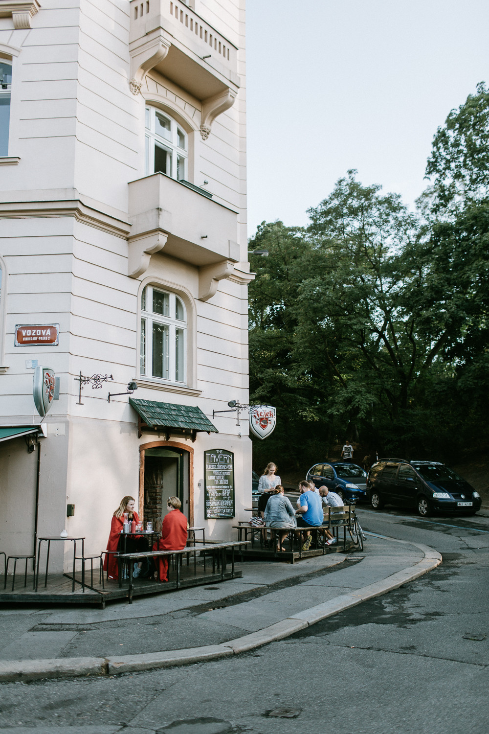 prague-off-the-beaten-path