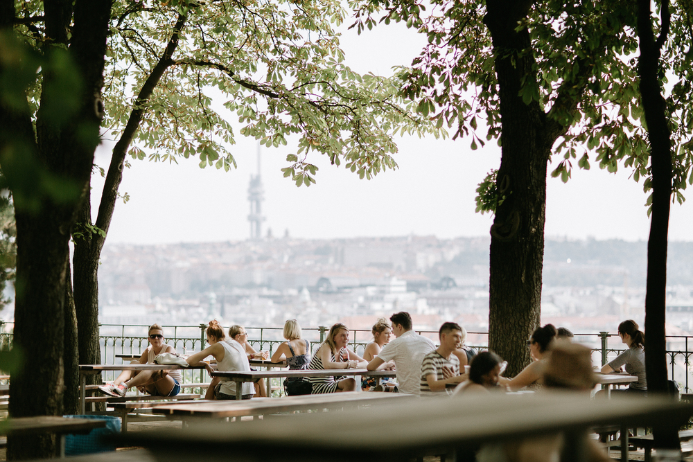 prague-summer-tips