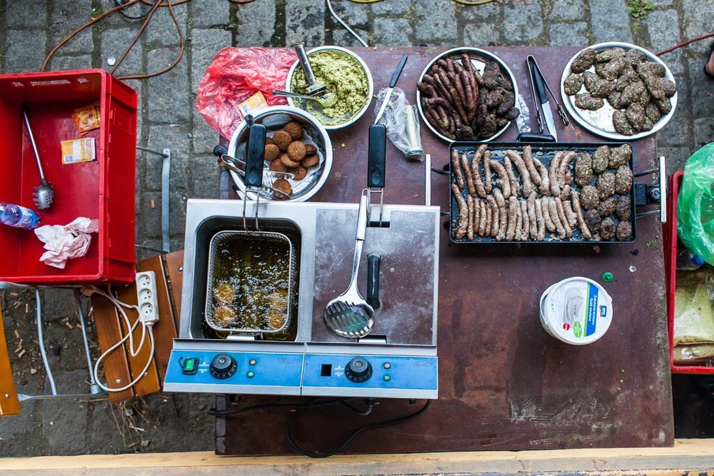 prague-street-food