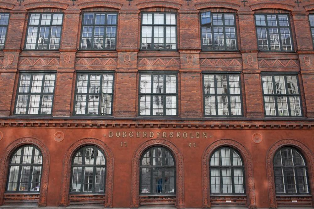 Copenhagen-0743.jpg