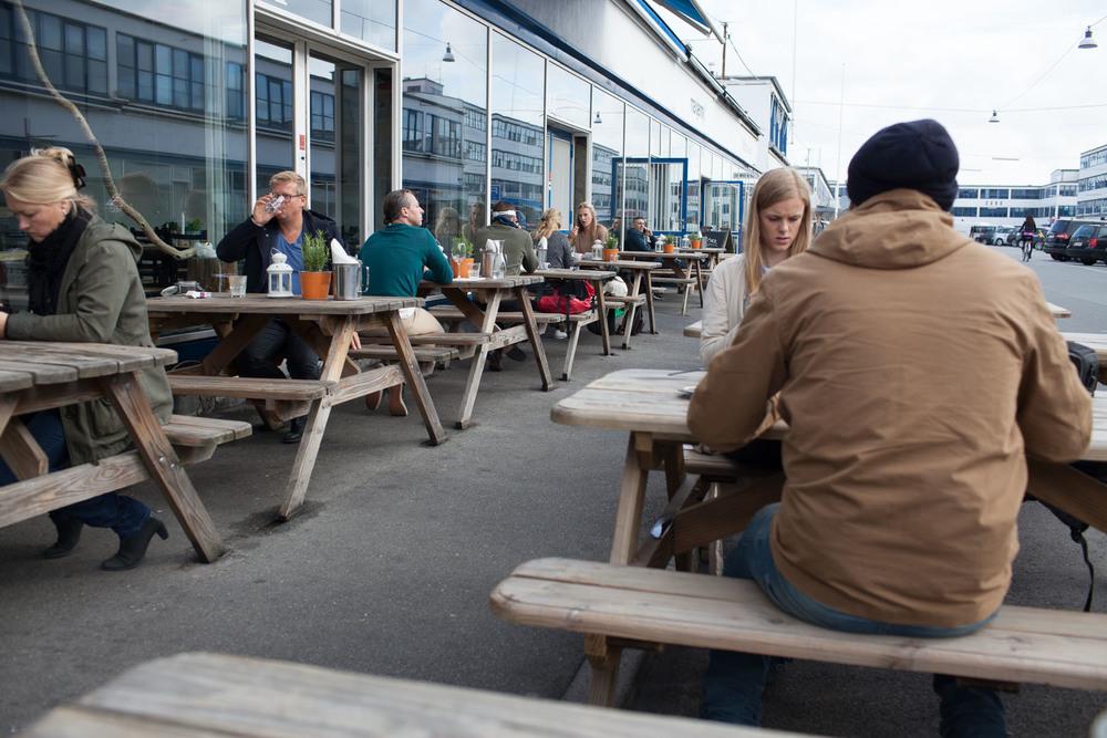 Copenhagen-0733.jpg